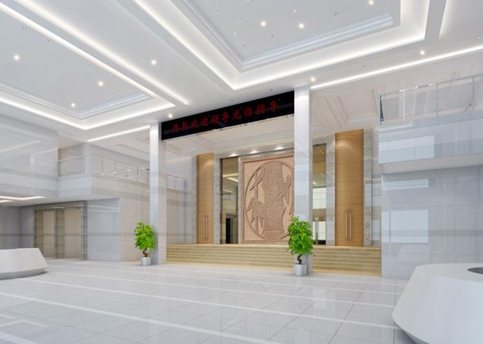 务川国投业务用房-由贝博贝博app手机版公司承接
